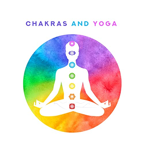 Yoga Zen by Namaste Healing Yoga, Mundo de La Música de Yoga ...