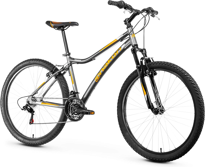 Anakon Premium Bicicleta de montaña