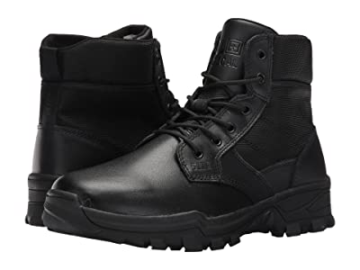 5.11 Tactical Speed 3.0 5 (Black) Men
