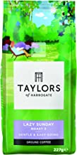 Taylors of Harrogate Lazy Sunday, 8-Ounce