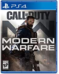 Call of Duty: Modern Warfare introduces Ultimate Multiplayer Playground