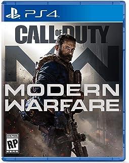 Call of Duty: Modern Warfare (輸入版:北米) - PS4
