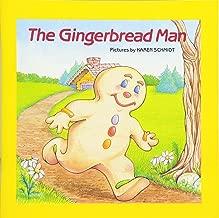 Best the gingerbread man karen schmidt Reviews