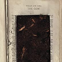Best tegan and sara the con vinyl Reviews