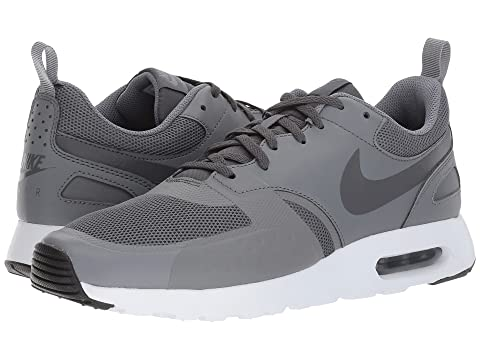 Mens Nike Air Max Magasin De 18 Heures