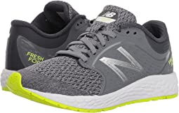 New Balance Kids KJZNTv4P (Little Kid)