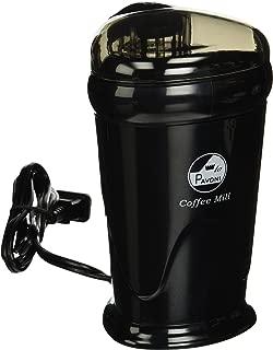Best la pavoni pa-burr coffee grinder Reviews