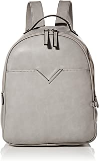 ALDO Women's Duroffa Backpack