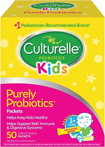 Top Rated In Probiotic Nutritional Supplements Helpful Customer Reviews Amazon Com