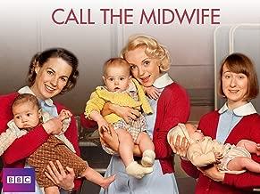 Call the Midwife Season 2
