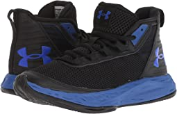 64cbd8d7a Black Royal Royal. 239. Under Armour Kids. UA BGS Jet 2018 (Big Kid).   38.50MSRP   55.00