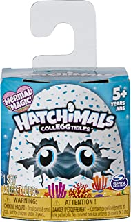 Hatchimals Colleggtibles, Mermal Magic with A Season 5, for Kids Aged 5 and Up