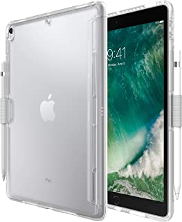 OtterBox Symmetry Clear Series Case for iPad Pro 10.5