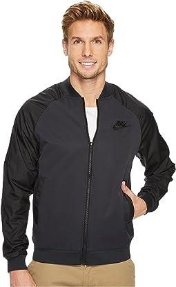 Nike - Sportswear Jacket