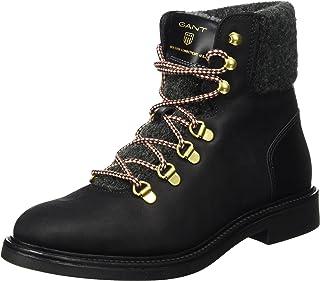 vente chaude en ligne nuances de détaillant en ligne Amazon.fr : Gant - Chaussures femme / Chaussures ...