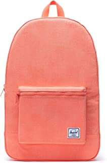 Herschel Casual Daypacks Backpack for Unisex, Pink, 10076-02717-OS