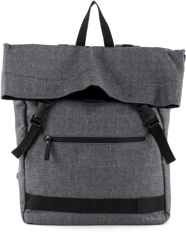 Strellson Northwood Rucksack Backpack LVF 802 Darkgrey