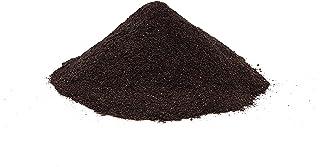 Best Botanicals Black Walnut Hull Powder — Antioxidant and Immune Support, Parasite Cleanse — Naturally Darken Hair — 16 oz