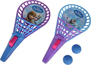 Simba 9448401 Activity & Amusement For Girls 3 Years & Above,Multi color