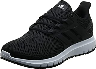 adidas ULTIMASHOW mens SHOES - LOW (NON FOOTBALL)