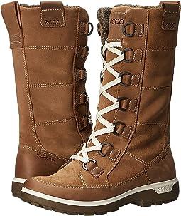 Gora Tall Boot