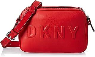 DKNY BAG R02JZI35