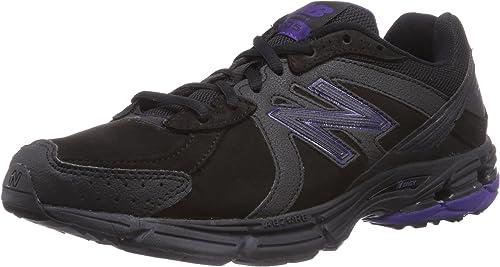 New Balance Balance WW905 B, Chaussures de Marche Nordique Femme  grand choix et livraison rapide
