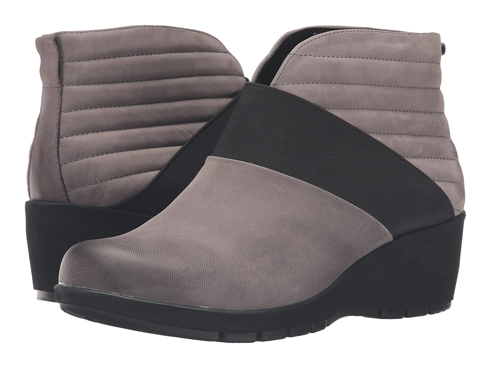 Aetrex Essence AdeleCheap and distinctive eye-catching shoes