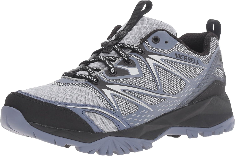 Merrell Womens J37382 Hiking shoes