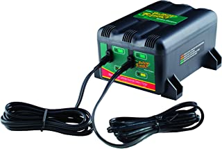 Batteria al litio da 12 V Tender/® 38070363 28