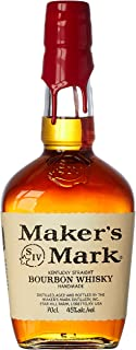 Maker's Mark S IV Kentucky Bourbon Whiskey, 70 cl