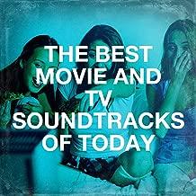 Mejor Soundtrack Net Tv de 2020 - Mejor valorados y revisados