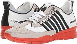 DSQUARED2 - Runner Sneaker