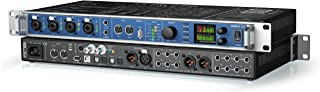 usb aes interface