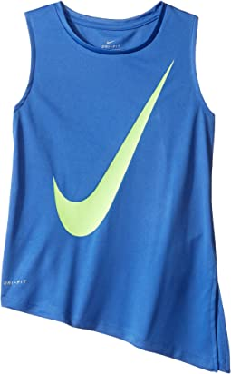 Kta805 Fashion Dri-FIT™ Muscle Top (Little Kids)
