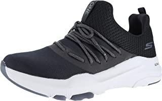 Skechers Mens One Element Ultra 18500