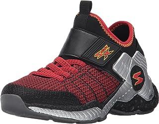 Skechers Kids' Cosmic Foam Ii-97505l Sneaker