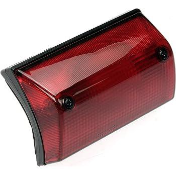 Dorman 923-233 Third Brake Lamp Assembly