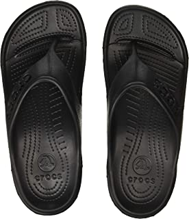 crocs Men's Baya Flip-Flops