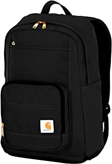 Carhartt Legacy Classic Work Backpack with Padded Laptop...