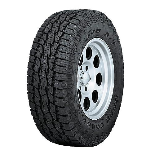 1 New Goodyear Wrangler St P225//75r16 Tires 75r 16 225 75 16