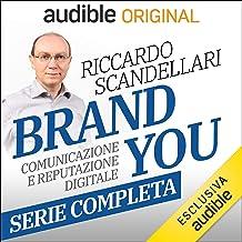 Brand You. La serie completa