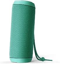 Energy Urban Box 2 Altavoz portátil con Bluetooth y