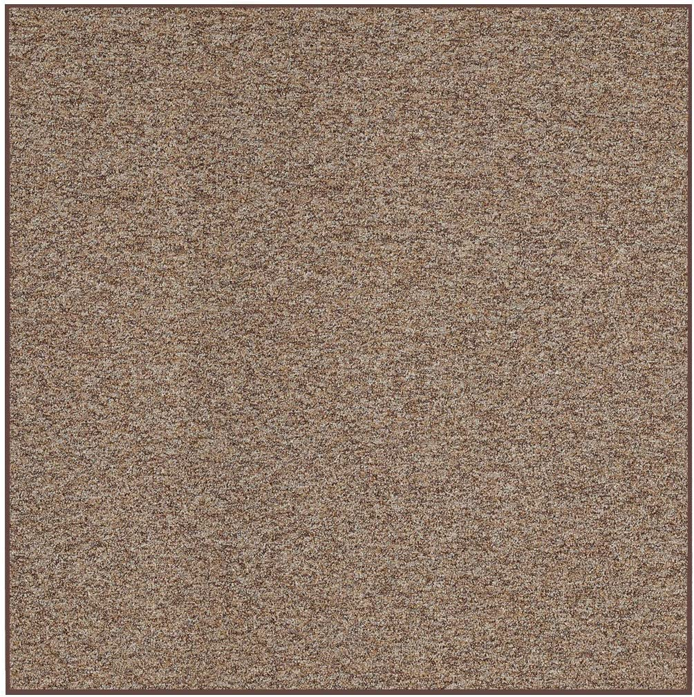Fort Worth Mall Pet Friendly Indoor Super popular specialty store Outdoor Artificial Area Turf with Loop Rugs