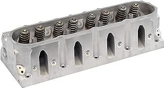 Remanufactured Chevy Silverado GMC Sierra GM Vortec Cylinder Head # 862 4.8/5.3 1999-2008