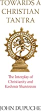 Towards a Christian Tantra: The Interplay of Christianity and Kashmir Shaivism