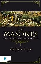 Los masones: La sociedad más poderosa de la tierra