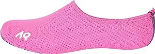 AQUWALK POOL SOCKS Swimming & Water Games Shoe For Girls