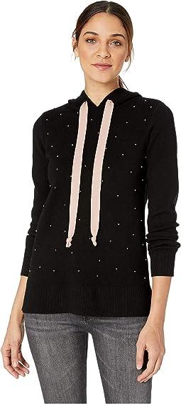 Comfy Viscose Blend Sweater KS1K5916