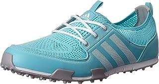 Suchergebnis auf für: adidas ballerina Blau